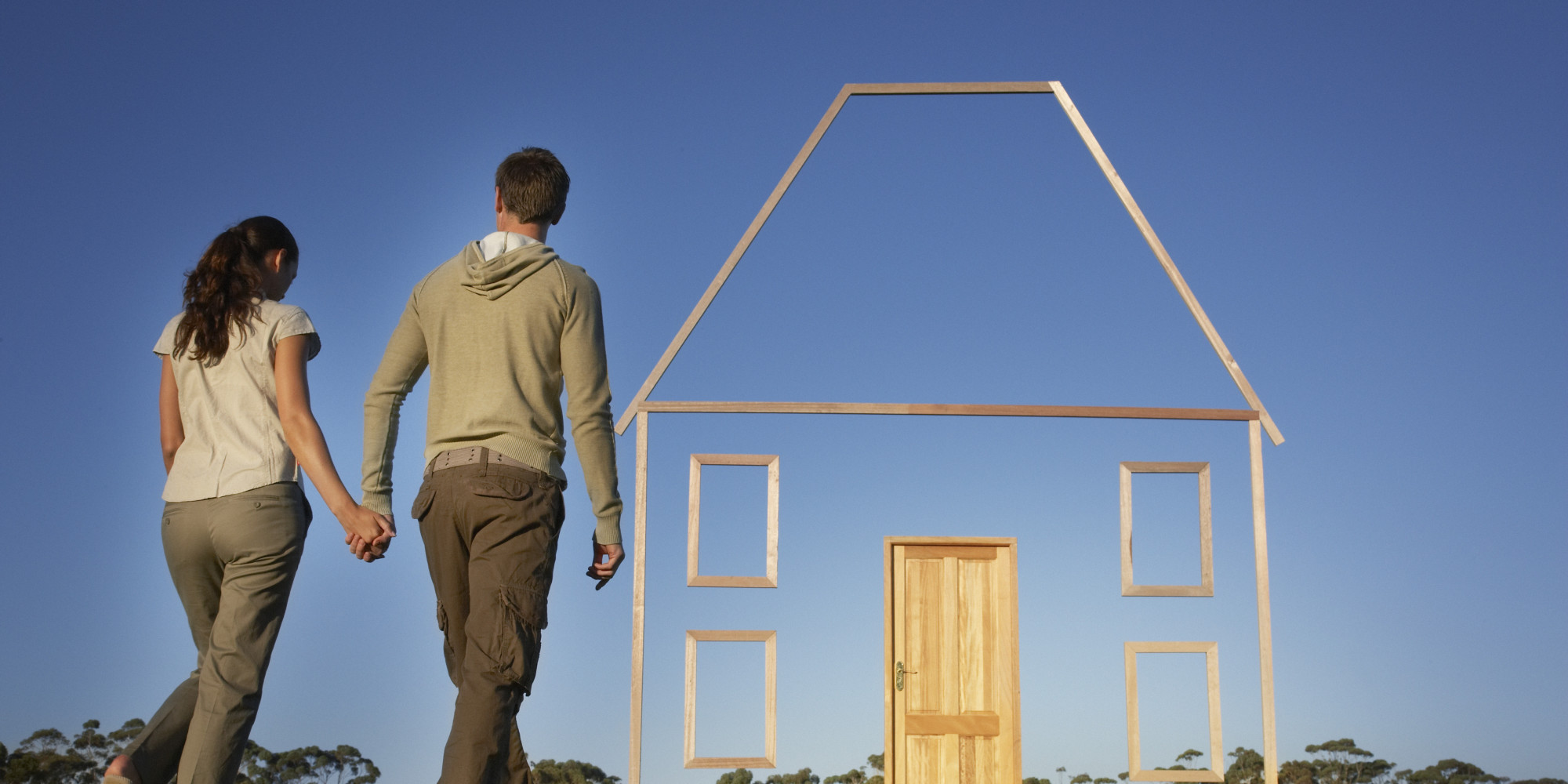 housebuild_2